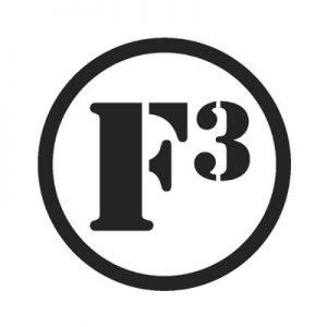 F3 Toledo